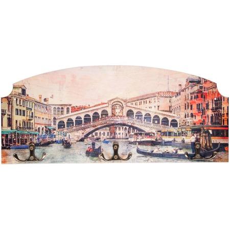Купить Ключница Miolla «Мостовая»