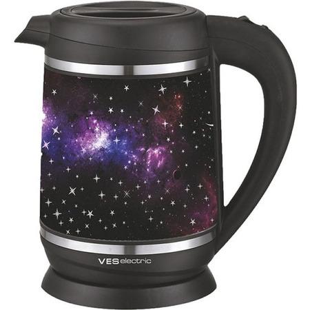 Купить Чайник Ves 2000-S