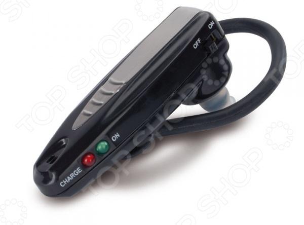 Усилитель звука Ear Sound Amplifer