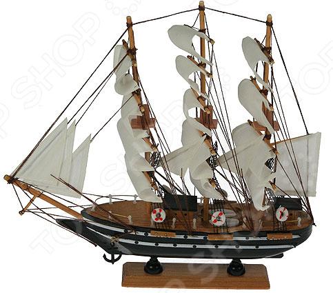 Модель корабля 33723