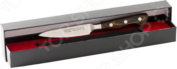 izmeritelplus.ru: Нож Gipfel 8416