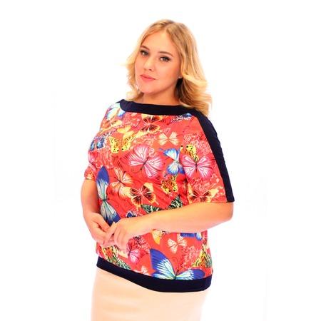 Купить Блуза Матекс «Альма»