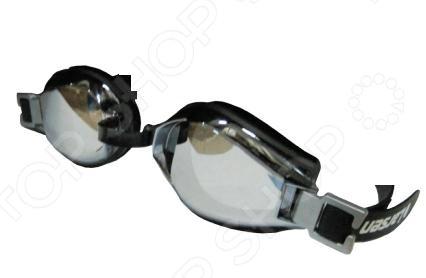 Очки для плавания Larsen R1229UV очки плавательные larsen s41