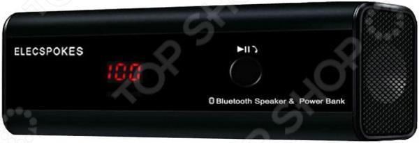 Система акустическая портативная Almart Digital MP03 ipad iphone портативная акустическая система roland cube lite