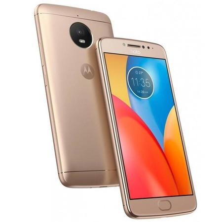 Купить Смартфон Motorola Moto E4 Plus XT1771 16GB