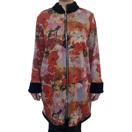 Купить Пальто «Царские мотивы»