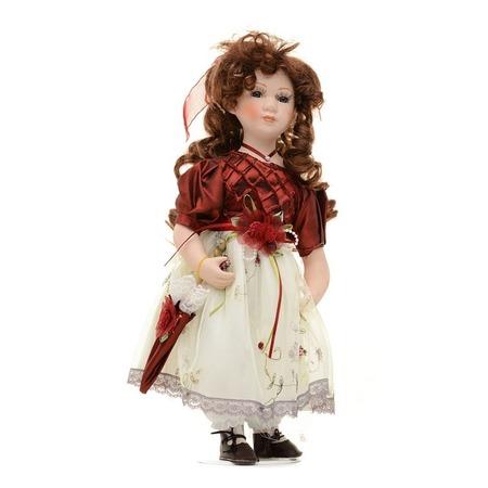 Купить Кукла Angel Collection «Венди»