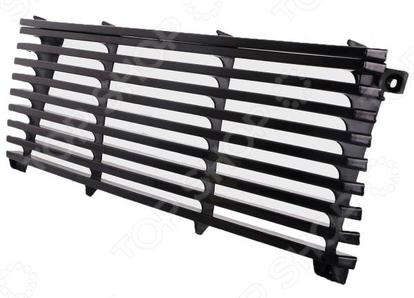 Решетка радиатора Azard LADA ВАЗ 2105 «Линии» купить датчик температуры наружного воздуха ваз