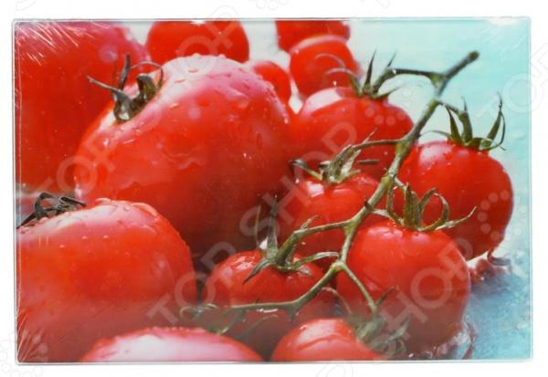 фото Доска разделочная Irit IRH-010G, Разделочные коврики и доски