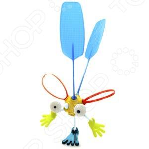 Конструктор-игрушка Ogobild «Ogobild Link» конструктор игрушка ogosport ogobild bits hitch