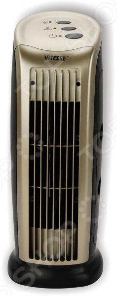 Очиститель воздуха портативный Vitesse VS-280 увлажнители и очистители воздуха air doctor блокатор вирусов портативный