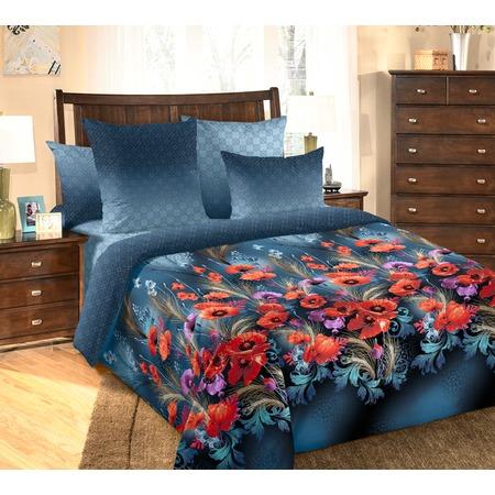 Купить Комплект постельного белья ТексДизайн «Искушение 1»