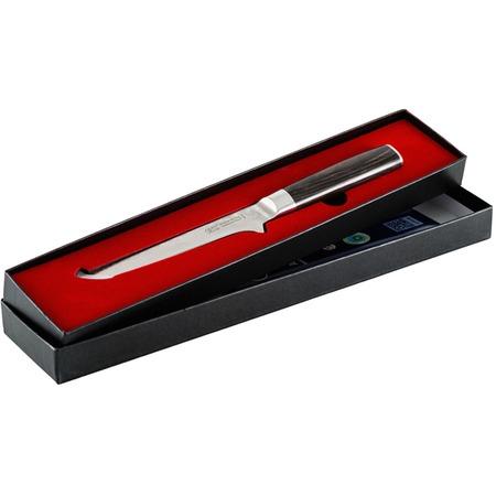 Купить Нож Gipfel 8422