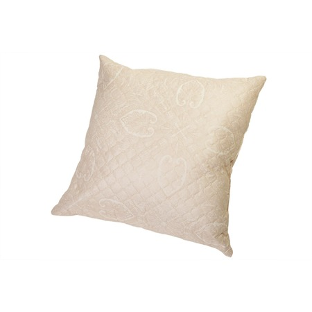Купить Подушка Стильный Дом «Наваждение»