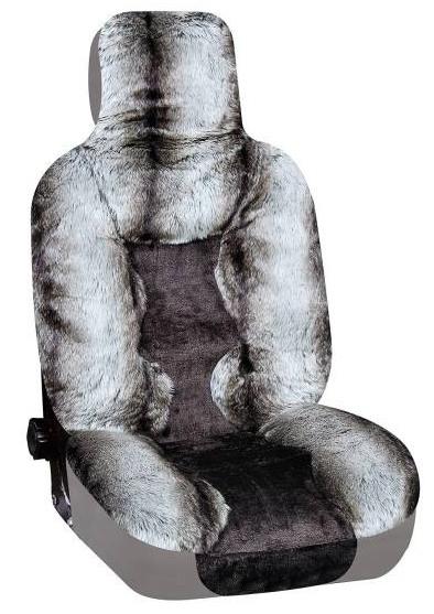 Набор чехлов для сидений SKYWAY Arctic 1037