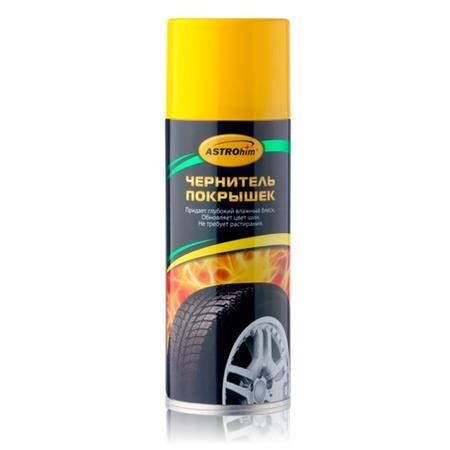 Купить Очиститель шин с блеском Астрохим ACT-2655
