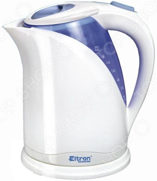 Чайник EL-6670