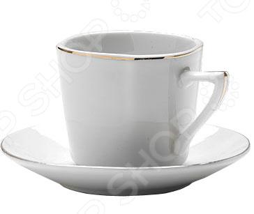 Кофейный набор Loraine LR-25608