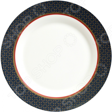 Тарелка десертная Luminarc Alto
