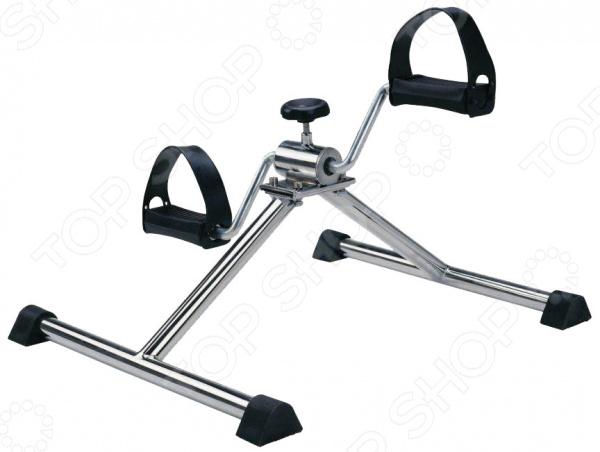Велотренажер Bradex Easy Pedal