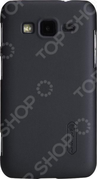 Чехол защитный Nillkin Samsung Galaxy Core Advance GT-I8580