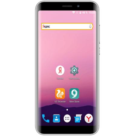 Купить Смартфон ARK ELF S8