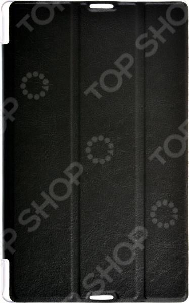 Чехол для планшета ProShield Lenovo Tab 2 A8-50L чехлы для планшетов roxy чехол для планшета