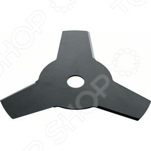 Нож для триммера Bosch AFS 23-37