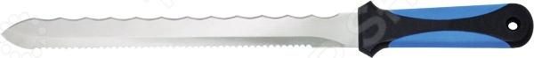 Нож для теплоизоляции Brigadier 63041