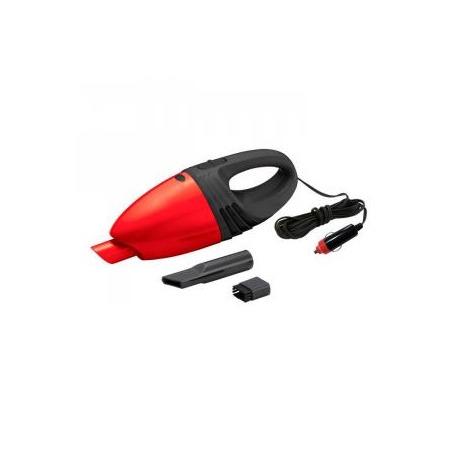 Купить Пылесос Zipower PM 6706