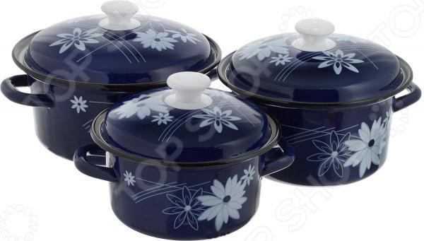 Набор посуды «Валенсия 1»