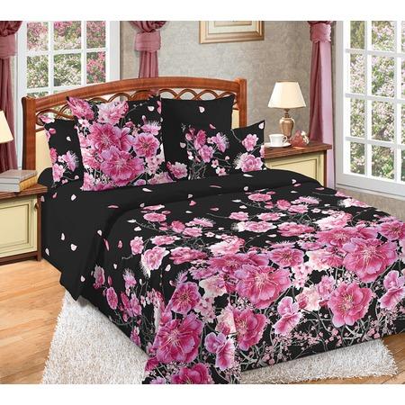 Купить Комплект постельного белья Белиссимо «Восточный ветер»