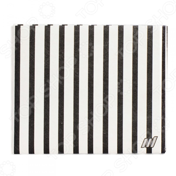 Бумажник New wallet Stripes