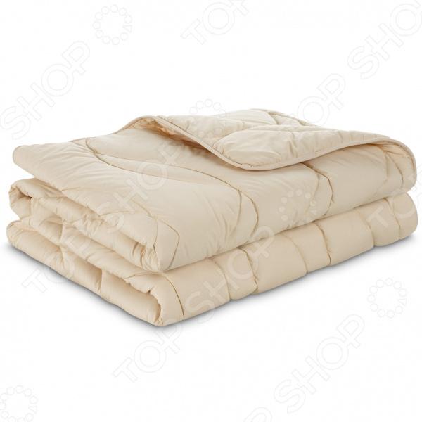 Одеяло Dormeo «Бамбук»