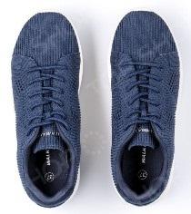 Дышащие кроссовки Walkmaxx «Комфорт»