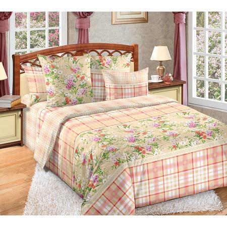 Купить Комплект постельного белья Белиссимо «Отрада»