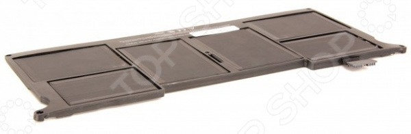 Аккумулятор для ноутбука Pitatel BT-886 lmdtk new laptop battery for apple macbook air 11 a1370 2010 year replace a1375 free shipping