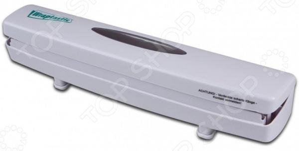 Контейнер для упаковки продуктов Bradex Wraptastic