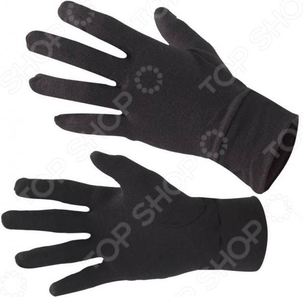 Перчатки термо BlackSpade 9276