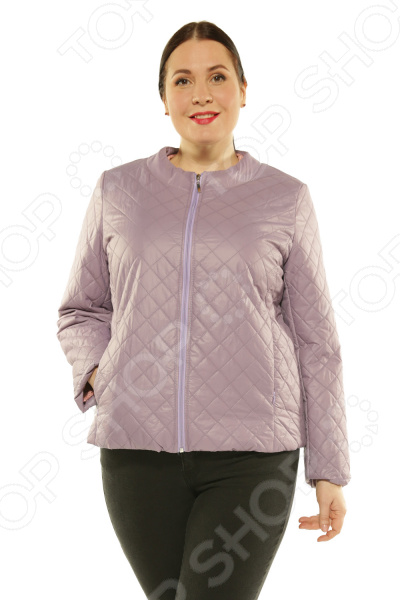 Куртка Blagof «Солнечный день НОВА» куртка утепленная blagof blagof mp002xw0gvn4