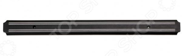 Держатель для ножей Bekker BK-5506 набор ножей bekker bk 136