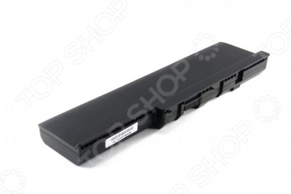 Аккумулятор для ноутбука Pitatel BT-735 для ноутбуков Toshiba Satellite A70/A75/P30/P35