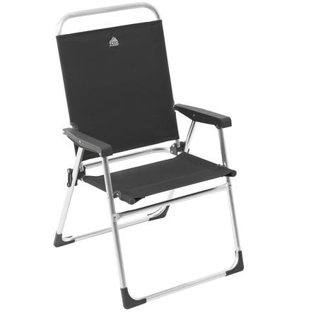 Купить Кресло складное Trek Planet Slacker