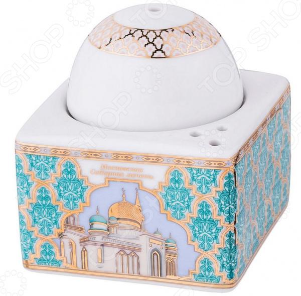 Набор для специй Lefard «Мечеть» 86-2204