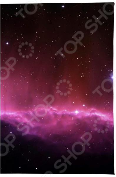 Визитница Mitya Veselkov «Ночное небо»