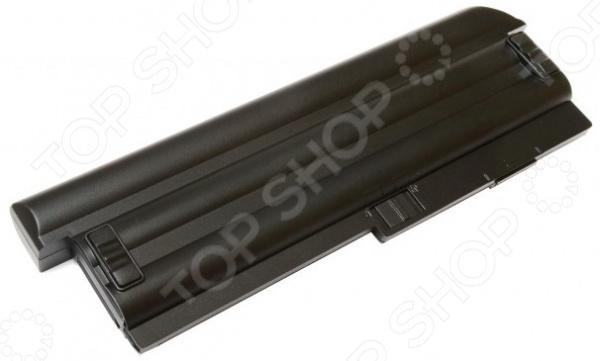 Аккумулятор для ноутбука Pitatel BT-910 elisabetta franchi черное асимметричное платье