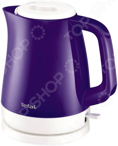 Чайник KO151630