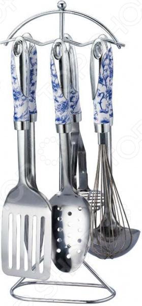 Набор кухонных принадлежностей Mayer&Boch MB-22010