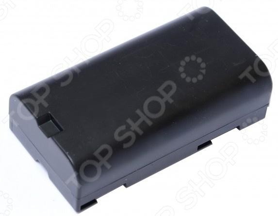 Аккумулятор для камеры Pitatel SEB-PV724 аккумулятор enkatsu vpn cgr d16s