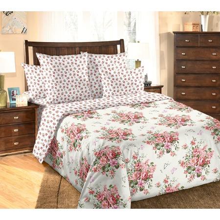 Купить Комплект постельного белья Королевское Искушение «Амели». Евро